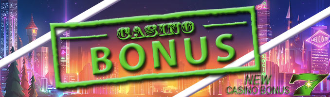 new online casinos for 2019