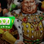 winoui casino review