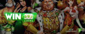 winoui casino review