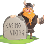 casinoviking - the best guide to new casino sites in the UK